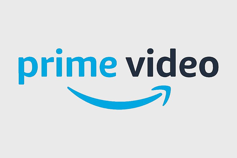 Amazon Prime Video Review Movies Cost Ew Com